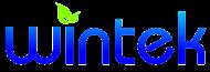 Ventilation Equipment Manufacturer & Supplier - Wintek Ventilation Fan
